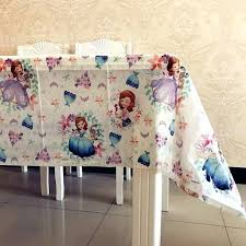 paper table cloths paper tablecloths round
