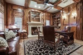 hgtv office design. Home Office : Rustic Photos Hgtv Inside Regarding Comfortable Design