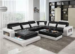 modern white living room furniture. Elegant Modern Living Room Furniture Black And And White  Modern White Living Room Furniture N