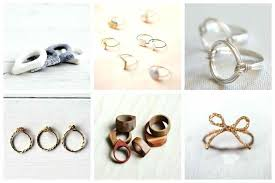 diy jewelry box dividers jewellery ideas storage archives ideal home improvement enchanting simple rings everyone