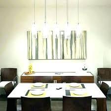 kitchen table chandelier kitchen table chandelier s s kitchen table chandelier heights s houzz kitchen table chandeliers kitchen table chandelier
