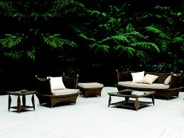 Lowes Wicker Patio Furniture Lowes Wicker Patio Furniture