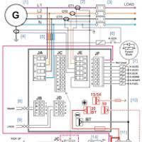 wiring diagram kohler model k301 wiring diagram and schematics kohler confidant 5 generator diagram application wiring diagram u2022 kohler k301 carburetor diagram kohler rv