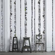 Wall Tree Coat Rack Image result for birch tree coat rack School Building 93