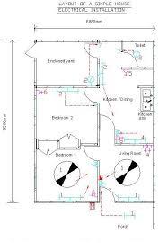 google home electrical wiring diagram wiring diagram schematics simple home electrical wiring diagram nodasystech com