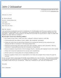 Loan Coordinator Cover Letter - Sarahepps.com -