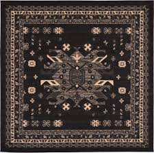 traditional rugs for area safavieh heritage collection classic styling accent rug coffee tables leather lodge dining room art deco western