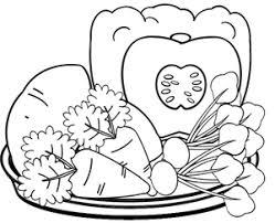 野菜イラスト素材野菜アイコン素材 素材屋じゅんフリー素材トマト