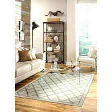 outdoor rug club area rugs indoor in camping 9x12 canada