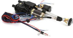 hirschmann power antenna wiring diagram wiring diagram power antenna wiring diagram home diagrams