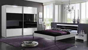 Schlafzimmer Schwarz Weiß Herrlich On überall Modern Einschließlich  Fabelhaft Garten 11