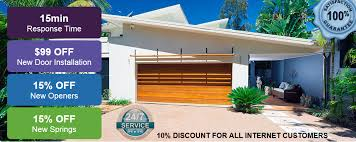 anaheim garage doorGarage Door Repair Anaheim CA  Same Day Repair  Call 7148040019