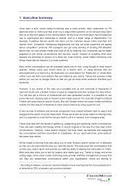 global security essay vs freedom
