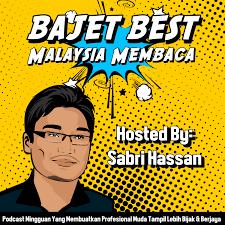 BajetBest@MalaysiaMembaca