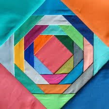 9 Pineapple Quilt Blocks and Free Quilt Patterns | FaveQuilts.com & Kona Pineapple Block Pattern Adamdwight.com