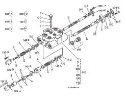 wiring diagram for a fuel gauge wiring discover your wiring kubota loader hydraulics diagram