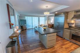 1200 queen emma street unit 2211 honolulu hi 96813 mls 201908432 honolulu real estate