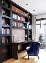 storage for home office. modren storage a bespoke bookcase built for home office storage inside storage for home office f