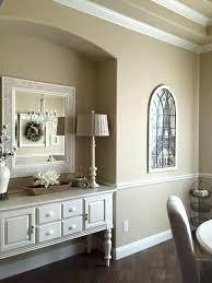 Color Palettes For Home Interior Simple Inspiration Design