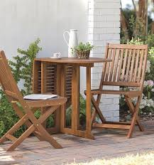 patio outdoor bistro sets outdoor bistro set clearance wood bistro furniture sets astounding