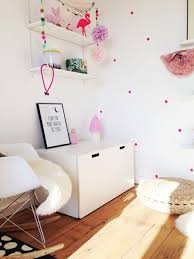 Kids Room: Pastel Baby Room Ideas - Pastel Room