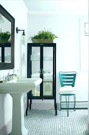 best paint for bathrooms walls colors for bathrooms endearing paint best paint finish for bathroom walls