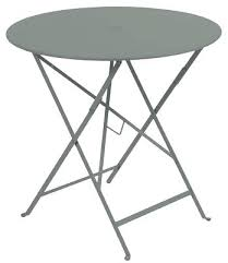 bistro table with umbrella hole folding table with umbrella hole outdoor garden tables bistro table a
