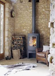114 best Swedish Fireplace images on Pinterest | Home decor, Architecture  and Earthenware