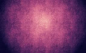 Pattern Desktop Wallpaper Magnificent Decorating Design
