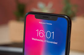 No The Iphone 11 Doesnt Need A Smaller Notch Or 5g