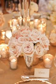 picture of exquisite gold and white wedding ideas Wedding Ideas In Gold Wedding Ideas In Gold #12 wedding ideas in columbia sc