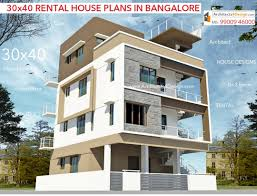 home design pictures elegant 30 40 house plans in bangalore for g 1 g 2