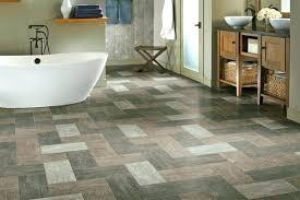 tarkett vinyl plank flooring reviews reviews that picture vinyl flooring of vinyl flooring great vinyl tile