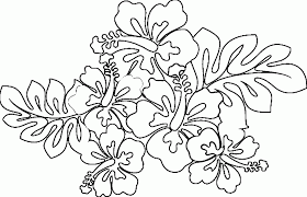 Small Picture Coloring Pages Graceful Hawaii Coloring Page Dog Pages Hawaii
