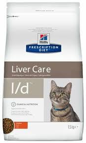 <b>Корм</b> для кошек <b>Hill's Prescription</b> Di... — купить по выгодной цене ...