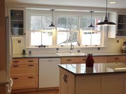 full size of kitchen kitchen pendant lighting fixtures over the sink lighting 3 light pendant large size of kitchen kitchen pendant lighting fixtures over