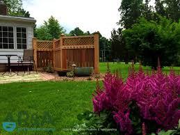 Backyard Landscape Design Gorgeous Landscape Page 48 RA Landscaping