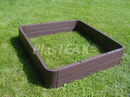 garden bed kit. Full Size Of Bedding:magnificent Raised Garden Bed Kit E0878b16bb90404343c686681a2d9695jpg Charming