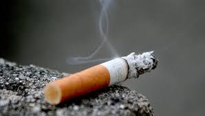 Tokeo la picha la cigarette