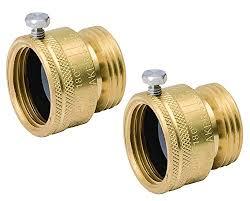 garden hose check valve. Delighful Garden New Inside Garden Hose Check Valve P
