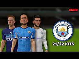 We did not find results for: Manchester City 21 22 Kits Dls 21 Youtube