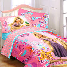 full size kids bedding sets bedding sets barbie bedding sets twin princess comforter  barbie duvet set .