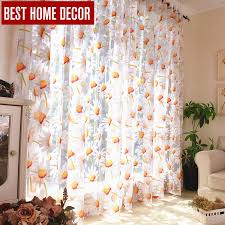 Small Picture Popular Drapes Decoration Buy Cheap Drapes Decoration lots from