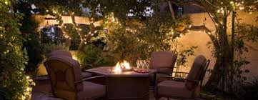 ideas for garden lighting. Inspiring Garden Lighting Ideas | Home Outdoor Decoration Together With Beautiful Lights For T