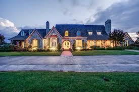 mls 13249974 5565 fm 549 rockwall tx 75032 melinda jordan real estate