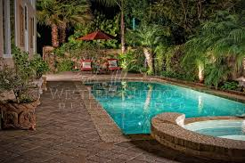 backyard design san diego.  Diego Landscaping Backyard Design San Diego With Pool On 1
