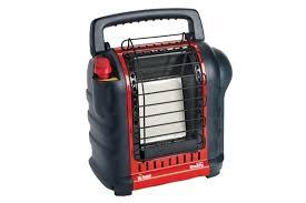 one stop gardens propane heater heater buddy indoor safe portable propane radiant heater one stop gardens one stop gardens