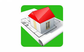 home design 3d freemium apk latest version free download apk