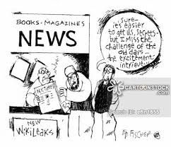 wiki cartoons and comics funny pictures from cartoonstock wiki cartoon 9 of 10