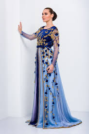 1135 Best Kaftans Images On Pinterest Caftans Moroccan Dress